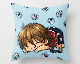 Sleepytime Duo Pillow case