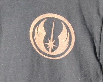 Star Wars Jedi Order T-Shirt Adult Unisex