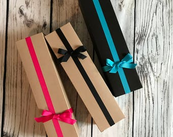 Gift Wrap (Add-on)
