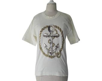 Escada t-shirt in mint condition