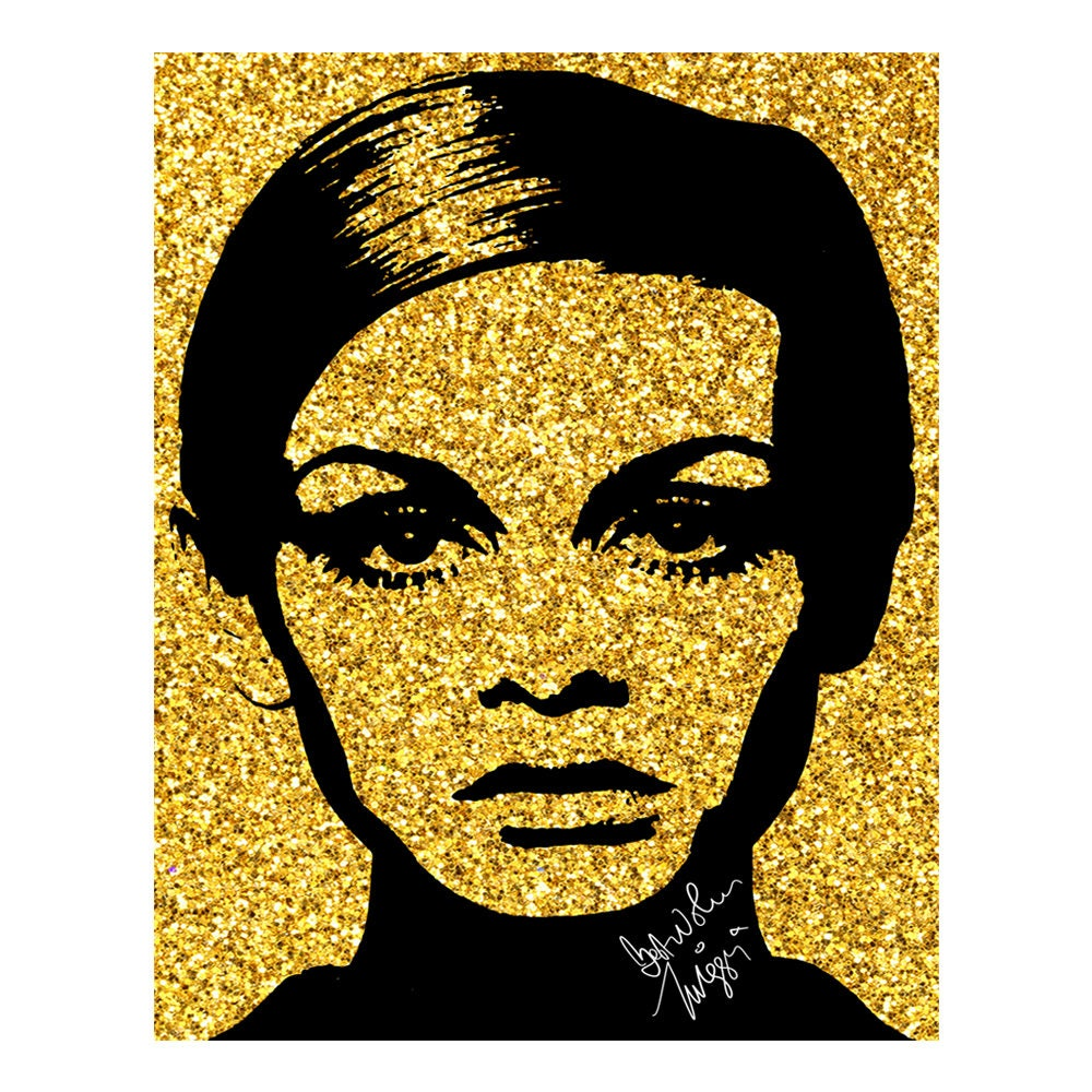 Amazing Twiggy Wall Art Contemporary - The Wall Art Decorations ...