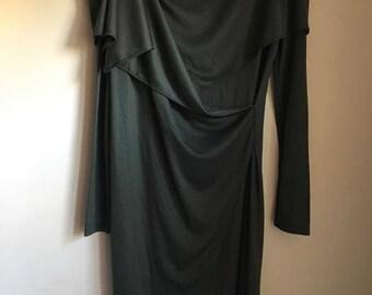 Maison Martin Margiela dress