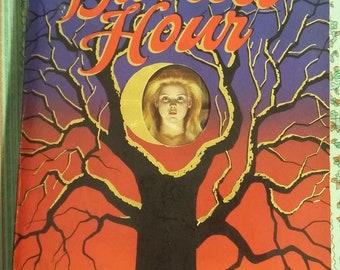 V.C. Andrews - Darkest Hour - Paperback