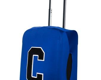 TIYOKE Personalised Caseskinz Suitcase Covers