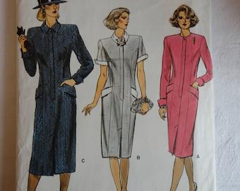 Vogue patterns 9373