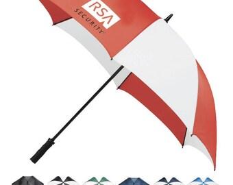 Bulk Custom Logo Umbrellas, Custom Umbrella, Promotional Give Away, Marketing Material, Business Gifts, Custom Logo, Printed Umbrella