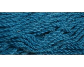 Nylosan Turquoise Acid Dye - 25 g