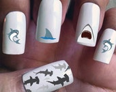 Sharks - Assorted Water S...