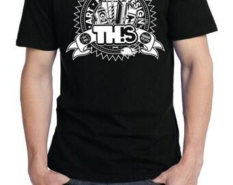 TH!S Seal Shirt