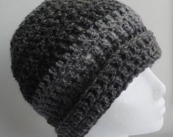 Gray Hat Grey Hat Gray Beanie Gray Beanie Hat Grey Beanie Grey Beanie Hat