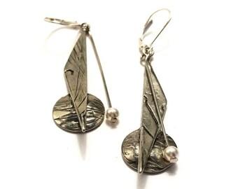 Earrings 175EB