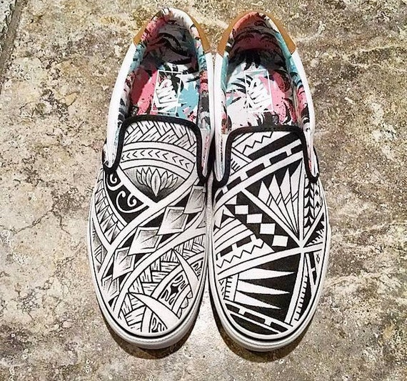 c90eb631adace4 custom vans shoes etsy nz outlet