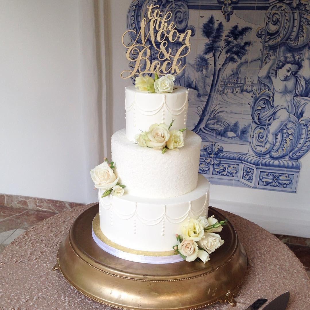Fancy Ship Wedding Cake Images - The Wedding Ideas ...
