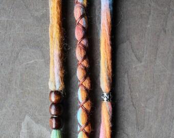 3 Tie-Dye 14-17