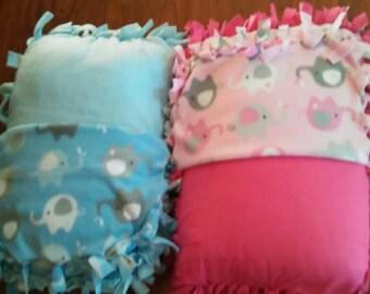 Sleeping bag, Infant/Baby Sleeping Bag ,Nap Sack, Nap Mat ,cuddle bag , photo prop