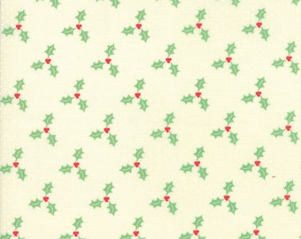 Swell (31126 21) Cream Holly by Urban Chiks