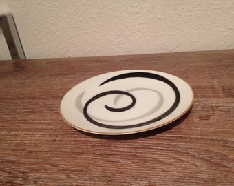 Bread and Butter Plate - by Noritake