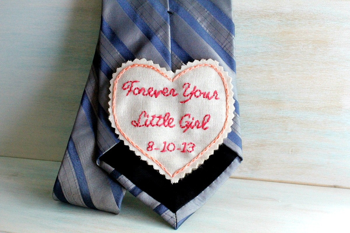 Father of the Bride. Father of the Bride gift. Gift for Dad.