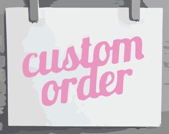Custom KitchenAid Mixer Cover, Mixer Cover,  Kitchen, Baking, Cozy, Made To Order,  Baking, Home Decor