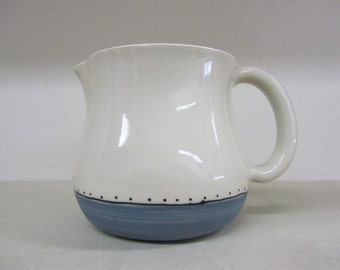 IN STOCK ~ Small Serving Pitcher