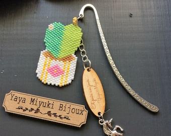 HEART bookmark plant Hoya Kerrii / / Miyuki