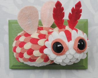 Itsy Insekt - Mini