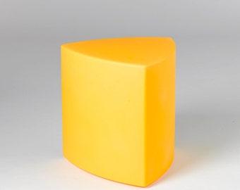 ube - mango