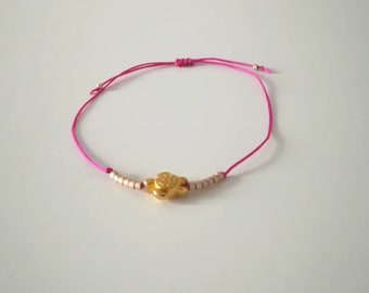 Lisa bracelet