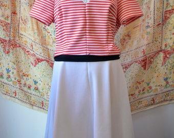 1960s Vintage Dress by Barnsville