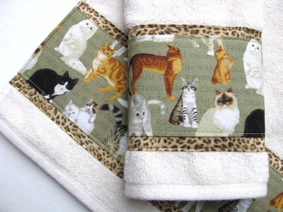Bath Towels Towel Sets Bath Towels Leopard Towels Custom
