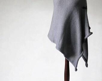 Alpaca sweater, Chunky poncho, alpaca poncho, pullover sweater,turtleneck poncho,womens poncho,knit poncho,turtleneck sweater,chunky sweater