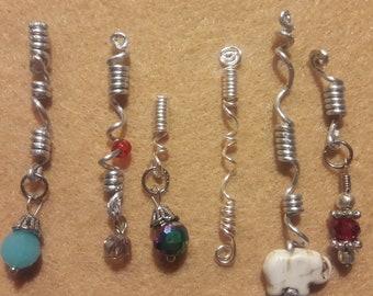 Sisterlock Jewelry