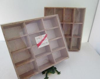display case etsy. Black Bedroom Furniture Sets. Home Design Ideas