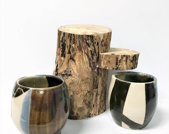 Set de cerámica