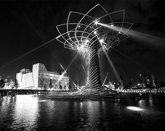 Print - Milano - EXPO