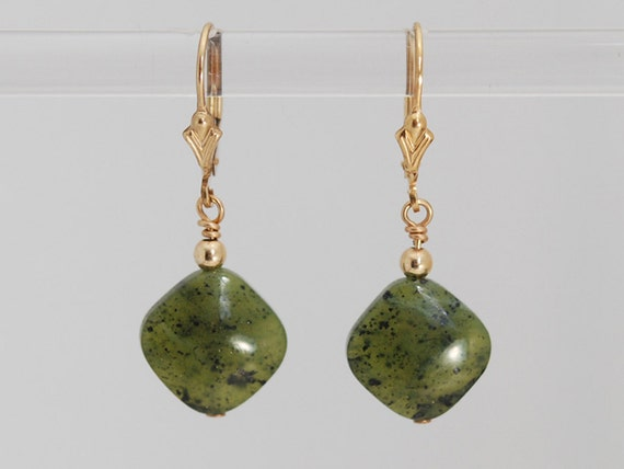 Green jade earrings green jade meaning green jade jewelry green jade earrings green jade meaning green jade jewelry green jade stone green earrings jade and gold jewelry aloadofball Image collections