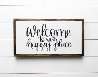 """13""""x24"""" 