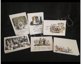 For Aslan Prints