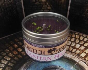 Eldritch Essences SceneSetter *Eastern Spice*