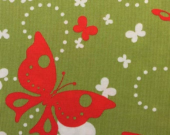 Just Wing It | by Momo | for Moda | Fabrics by the yard | 32442 16 |Quilt Shop Quality | Free Shipping