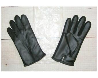 vintage 60s gloves, 60s clothing, size 7 gloves, unbranded, deadstock, cheap vintage gloves, brand new gloves, driving gloves, mod gloves