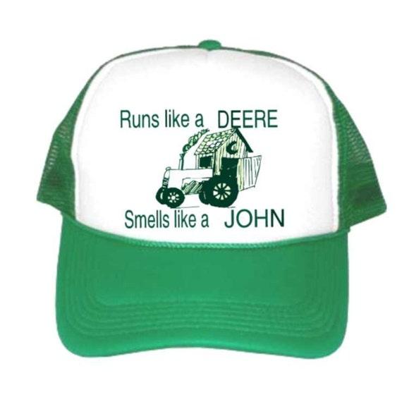 truckers cap, truckers hat, baseball cap, funny cap, funny hat, tractor cap, tractor hat, mens cap,  mens hat, lol cap, white front cap