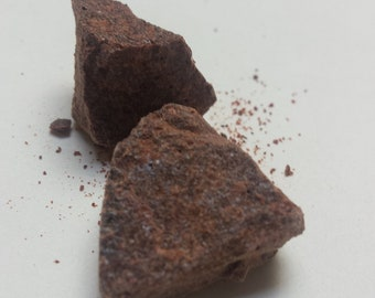 Dragon's Blood Resin 1/2 oz. package, Resin incense,Wicca, Witchcraft