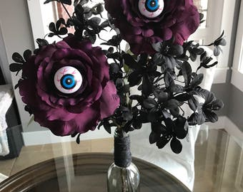 Eye Spy Flowers