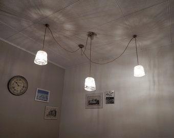 Pendant Light fixture E14