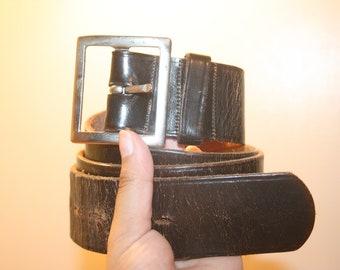 LEATHER BELT WOMEN,distressed belt,wide belts for women,wide belt,wide belt for dress,wide belt for men,leather belt men,high waist belt