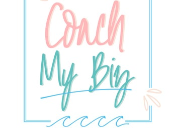 Coach My Biz Binder - DIY yourself into a side business today! Great Biz Workbook to get you started on the path to entrepreneurship :)