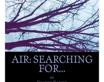 Air: Searching for...