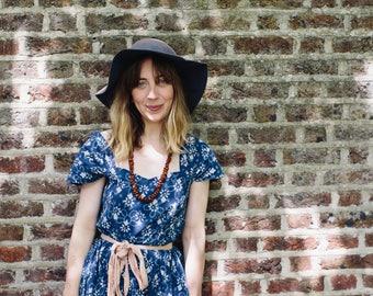Ida Summer Dress