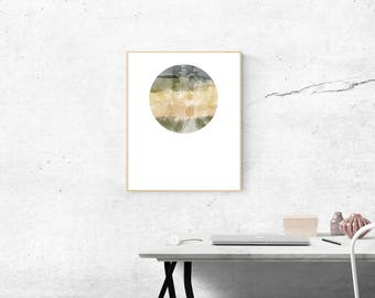 Saturn Planet Prints, Solar System, Home or Office decor, Boy or Girls Room Decor, Playroom, Outer Space, Planet Decor, Outer Space Decor